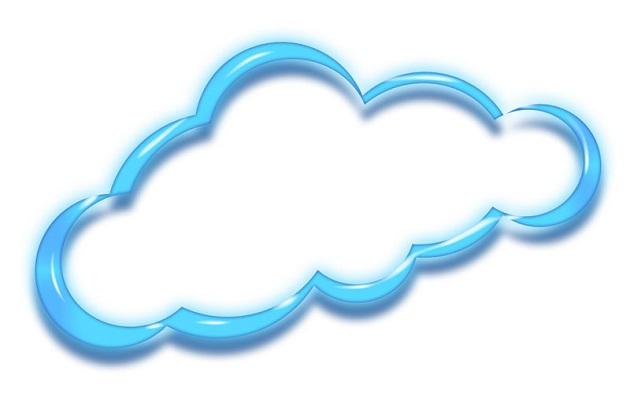 Premio MC a la mejor Solución Cloud Computing: HPE Helion CloudSystem 9.0