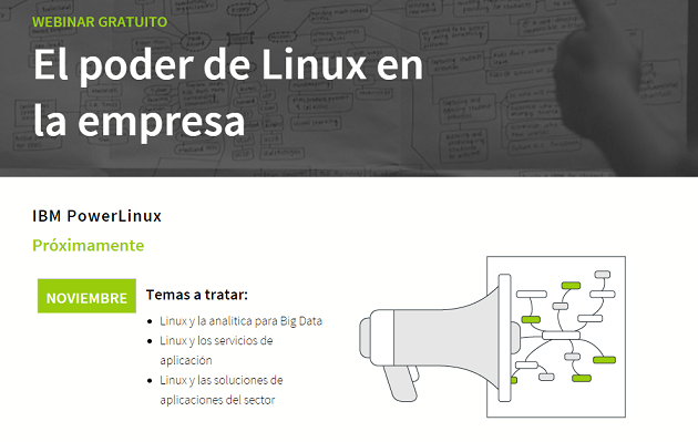 POWERLINUX