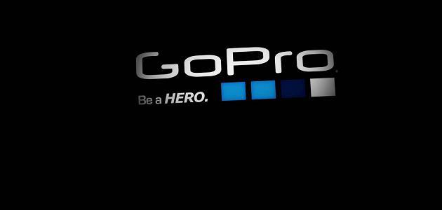 Polaroid acusa a GoPro de infringir patentes