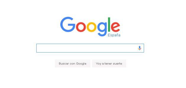 Sanción UE a Google en el aire