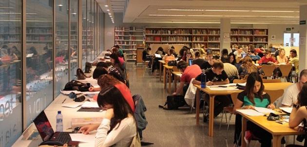 Universidad Rovira y Virgili