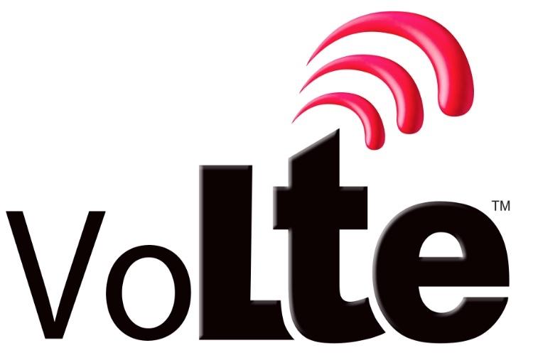 HPE, ZTE y China Unicom completan con éxito pruebas de VoLTE sobre NFV