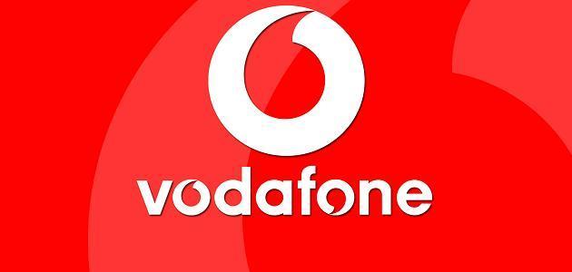 Vodafone mejora en España