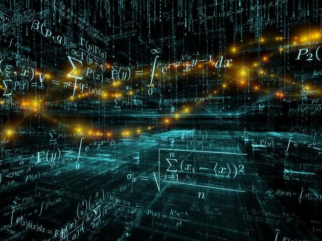 Premio MC al Mejor Servicio de Big Data: HPE Haven OnDemand