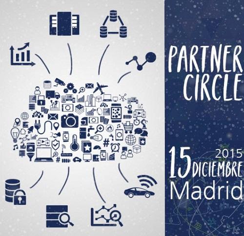 Huawei vuelve a reunir a sus partners en Madrid