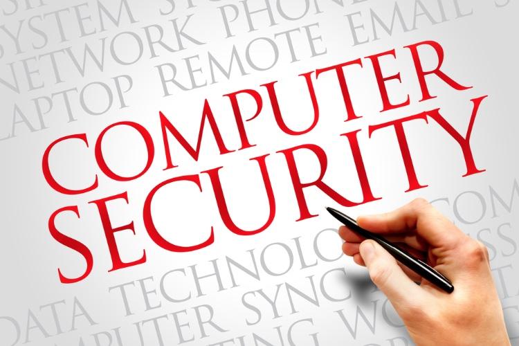 Qué ciberamenazas nos esperan en 2016, ¿y en 2020?