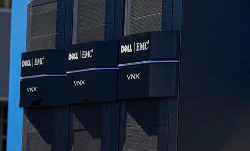 Dell planea despedir a cerca de 3.000 empleados de EMC
