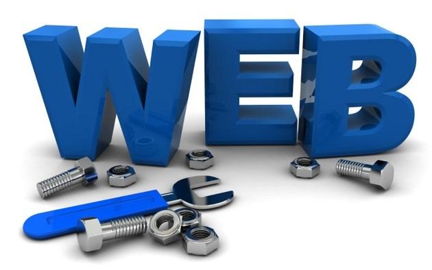 Mejora el diseño y el posicionamiento de tu web