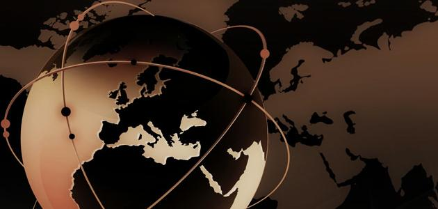 empresas IT españolas top 5 europeo