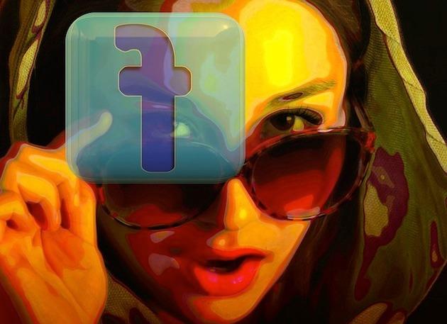 Facebook imparable: 1.000 millones de usuarios diarios y muchos más ingresos
