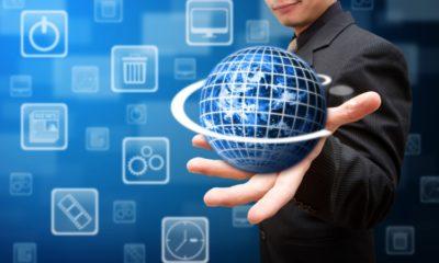 Formación online sobre soluciones de almacenamiento