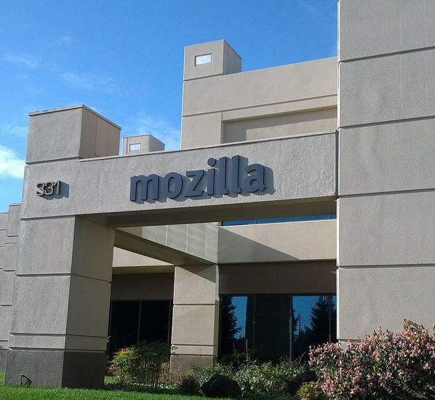mozilla-ingresos-google