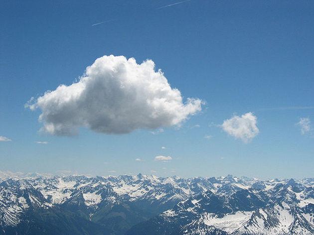nube-promesas