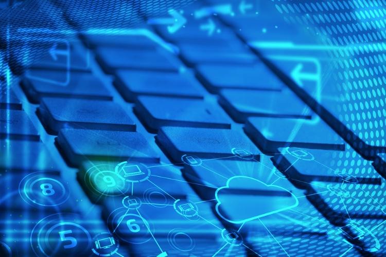 HP Helion OpenStack 2.0 da respuesta a la necesidades de las empresas en la nube