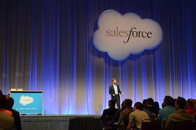 salesforce-resultados-bolsa