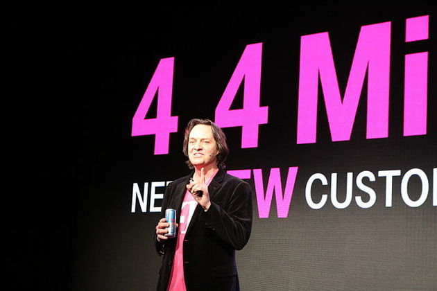 t-mobile-video-streaming