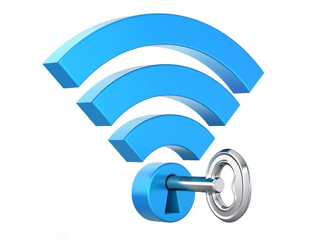 Claves de la tecnología Wi-Fi para la empresa del futuro