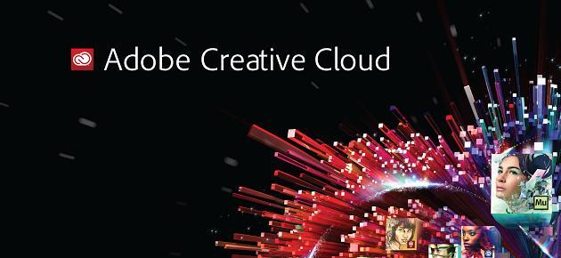 Adobe crece gracias al sector cloud