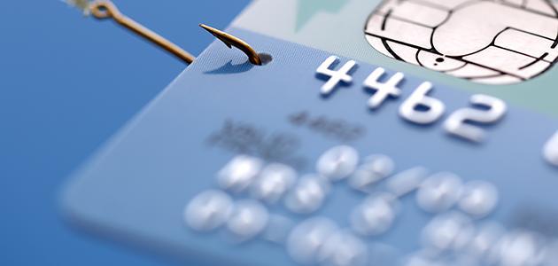 Banco tradicional o banco online