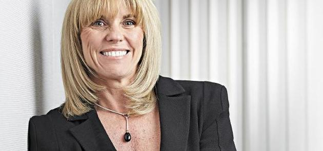 CEO Deloitte Australia dedicó año a entrevista