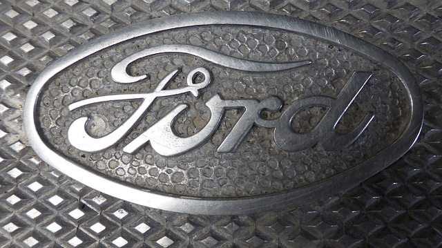 Ford suma 4.500 millones más a su proyecto de coche eléctrico
