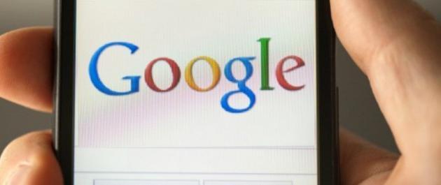 Google app mensajería inteligencia artificial