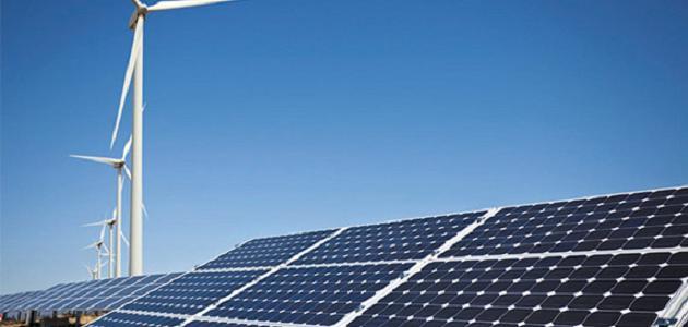Google compra energía solar y eólica
