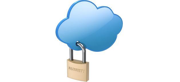 Google inversión sector cloud