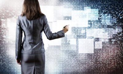 Portal de soluciones OpenNFV de Hewlett Packard Enterprise