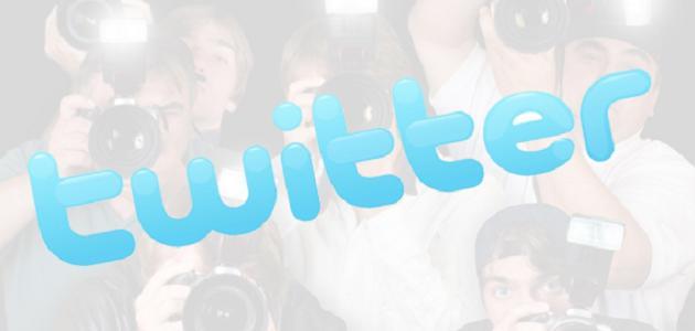 Los famosos rentabilizan redes sociales 2