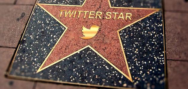 Los famosos rentabilizan redes sociales