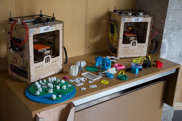 MakerBot-MediaLab-Prado-5D3_5757