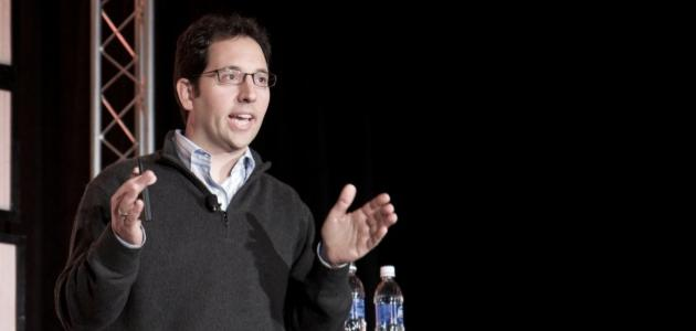 Microsoft revolucionar sector smartphones