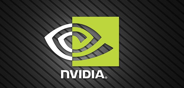 Nvidia infringir patentes