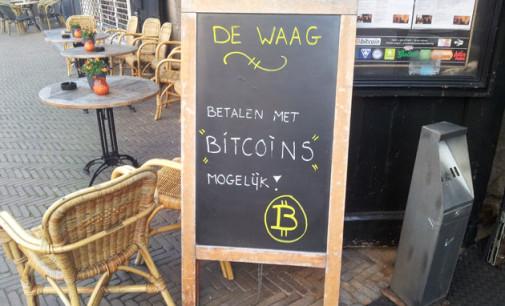 La Fundación Bitcoin necesita fondos urgentemente