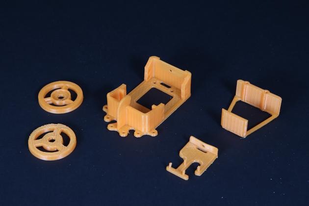Piezas-impresas-en-3D-IMG_9171