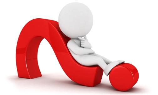 ¿Qué deberían preguntar las empresas a su proveedor de MPS?