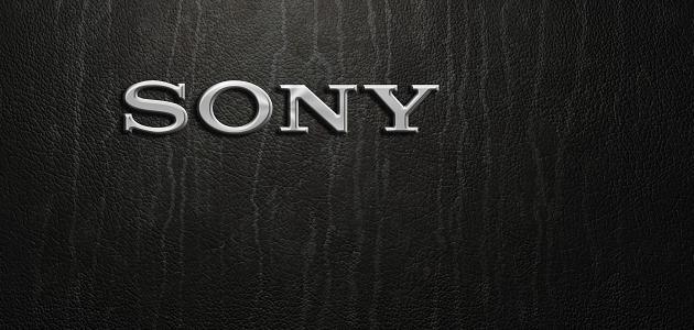 Sony comprar estudios videojuegos