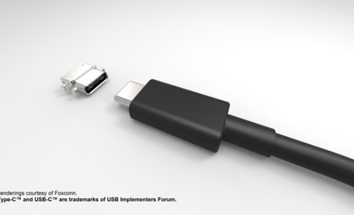 USB-C, más cerca de lo que puedas pensar