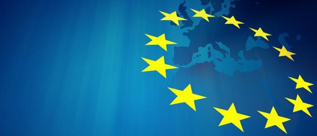 Unión Europea tiendas online mejorar ventas
