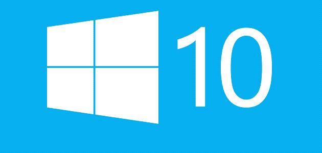 Windows 10 sigue bajando
