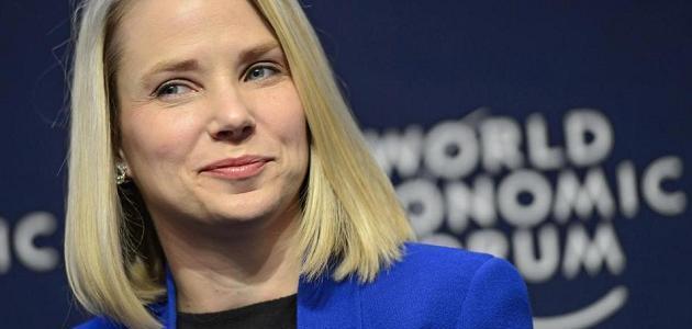 Yahoo acciones posible venta