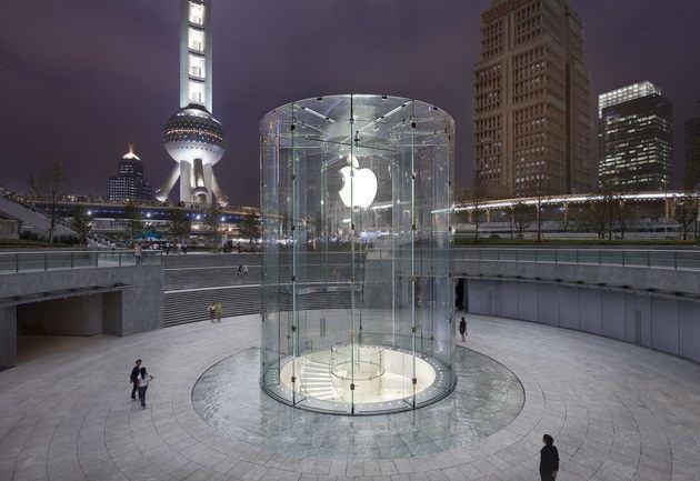 apple-pantallas-laboratorio