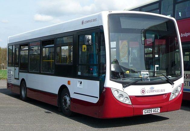 baidu-autobus-autonomo
