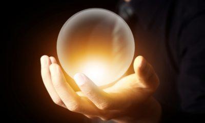Predicciones tecnológicas para 2016 y más allá