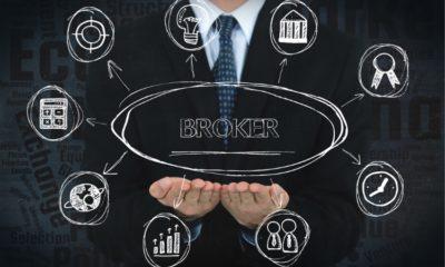 HPE Helion Managed Cloud Broker: control total de nubes híbridas