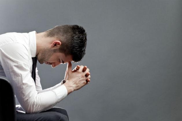 El 80% de las empresas sufre, al menos, una caída al año en sus servicios tecnológicos