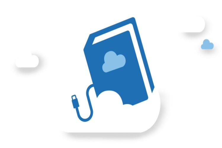 Cloud28+ ya cuenta con un catálogo de 680 servicios Cloud para empresas