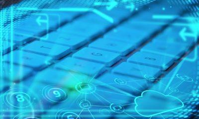 Microsoft conectará Azure con la infraestructura híbrida y los servicios de HPE