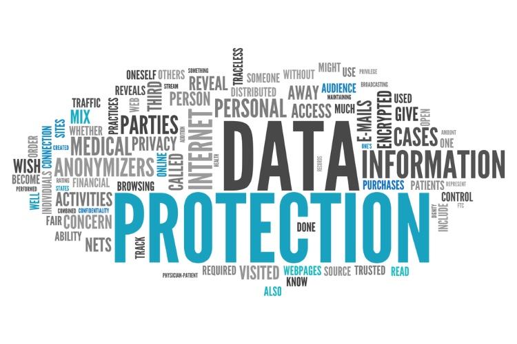 """Cómo proteger los datos en almacenamiento """"all-flash"""""""